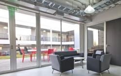 Smart office udd 09 620x350 249x156