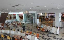 Disenoarquitectura.cl knauf cleaneo mall costanera.center.061 620x350 249x156