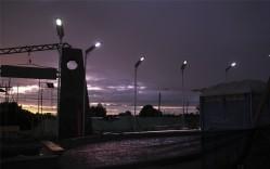 Port decosolar 249x156
