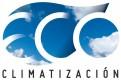logo-eco-climatizacion