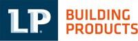 logo-lp-building