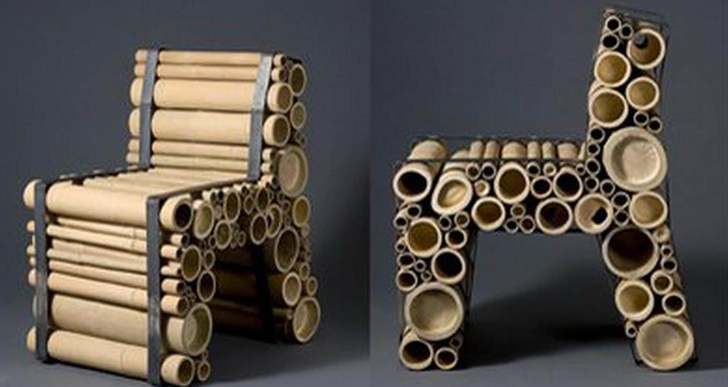 3 muebles 3