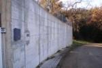 ¿Problemas de alcalinidad en las paredes? / Sherwin Williams