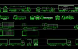 Bloque: Transporte / Vehículos 1