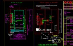 cad_det_ascensores-planillas_CA (00)