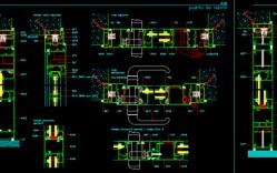 cad_det_ventanas-metalicas-2_varias (00)