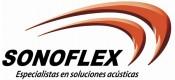 sonoflex_logo