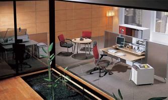 Expace: un privado inteligente y cómodo