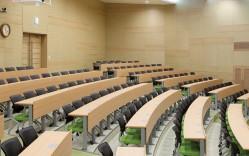 catalogo arquitectura- sos- conferecias1