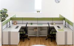 catalogo arquitectura- supertech-workstation5