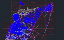Plano: Comuna Cerrillos