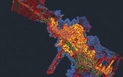 catalogoarquitectura.cl-ciudadesCAD-copiapo georreferenciado