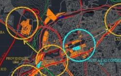 catalogoarquitectura.cl-ciudadesCAD-santiago-expansion economica