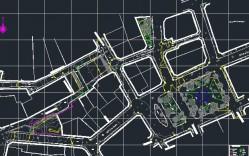 catalogoarquitectura.cl-plaza echaurren  V R