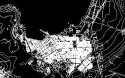 Ciudad de Caldera