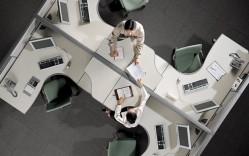catalogoarquitectura- sos-puzzleplus - 00