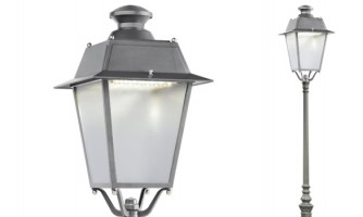 Valentino LED