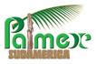 disenoarquitectura.cl-palmex-logo-producto