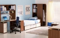catalogoarquitectura- sos-dormitorios - 00