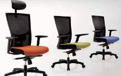 catalogoarquitectura- sos-sillas - 00