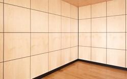 catalogoarquitectura.cl-woodfit-sonoflex51