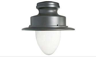 Albany LED: Una Luminaria Clásica