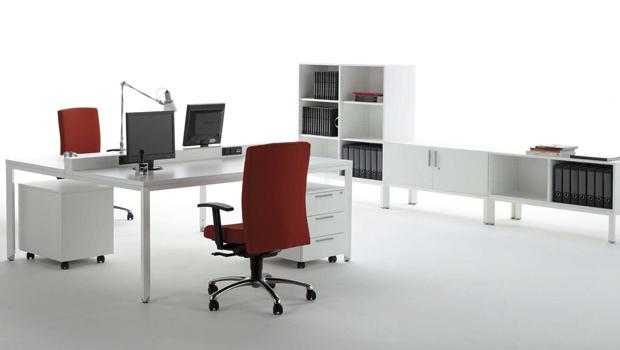 Herrajes Para Muebles De Oficina: Esquinas de metal decoraciones herrajes par...