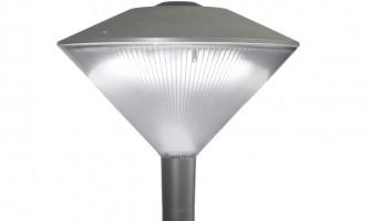 Luminaria led para calles y plazas: Friza