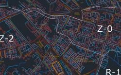 Ciudad de Panguipulli