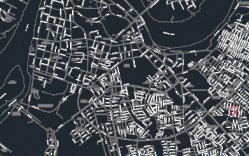 Ciudades de Chile_Valdivia