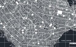 Ciudades de Chile_lagunaverde