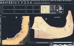 Patrimoniales en CAD_01_MH_pisagua_fosa-fusilados-de-pisagua