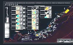 Patrimoniales en CAD_01_especial-pisagua