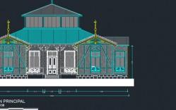 Plano Casa Maldini Tornini