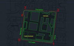 Patrimoniales en CAD_04_MN_la-serena_liceo-de-ninas-gabriela-mistral