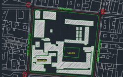 Patrimoniales en CAD_04_MN_la-serena_liceo-dehombres-gregorio-cordovez