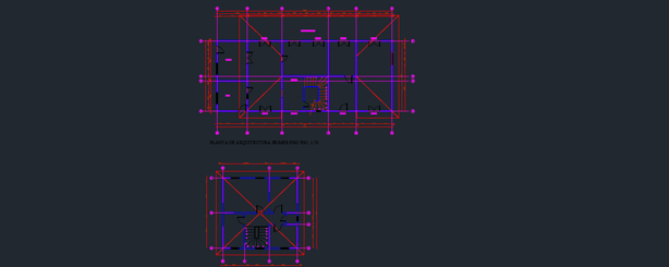 Patrimoniales en CAD_04_MN_salamanca_estacion-de-ferrocarriles-de-salamanca