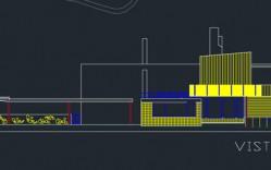 Proyectos Clásicos: Alvar Aalto - Villa Mairea