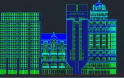 Proyectos Clásicos: Mario Botta - Banca del Laboro