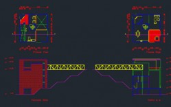 Proyectos Clásicos: Mario Botta - Casa del Puente
