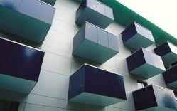 colores-trepa-catalagoarquitectura2