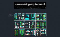 detalles constructivos_metalico-detalles