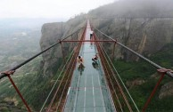 519721_puente-cristal-china