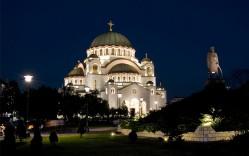 Monuments-and-facades-Belgrade-Serbia-ENYO-Schreder-StSava-01-HJ