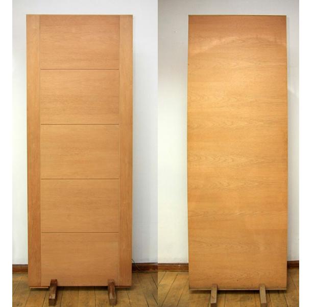 Modelos de puertas de madera 2013 2014 auto design tech for Modelos de puertas de madera