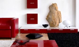 Calefactor con piedra de cantera: ALI - CURA®