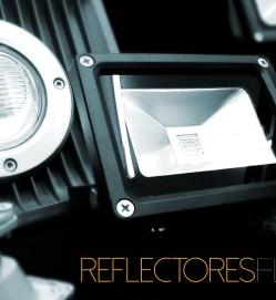 1 SECCION-REFLECTORES