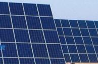 Yingli-Green-Energy-1