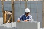 EXACTA® – La forma sustentable de construir