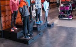 2tep_catalogoarquitectura_Microcemento_Tienda_Nike_1